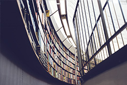 Search A School